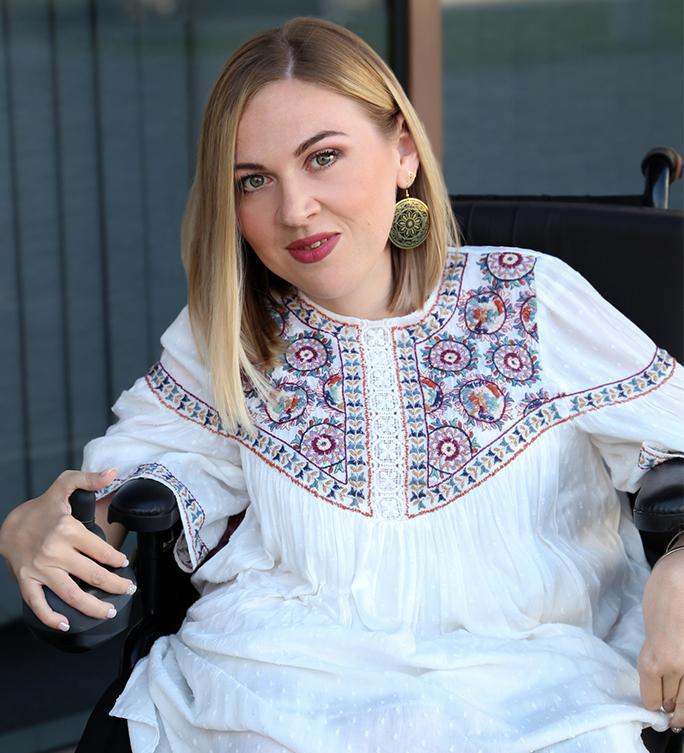 Бычкова Елена Леонидовна